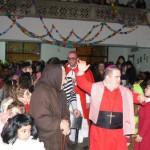 visita dei prelati